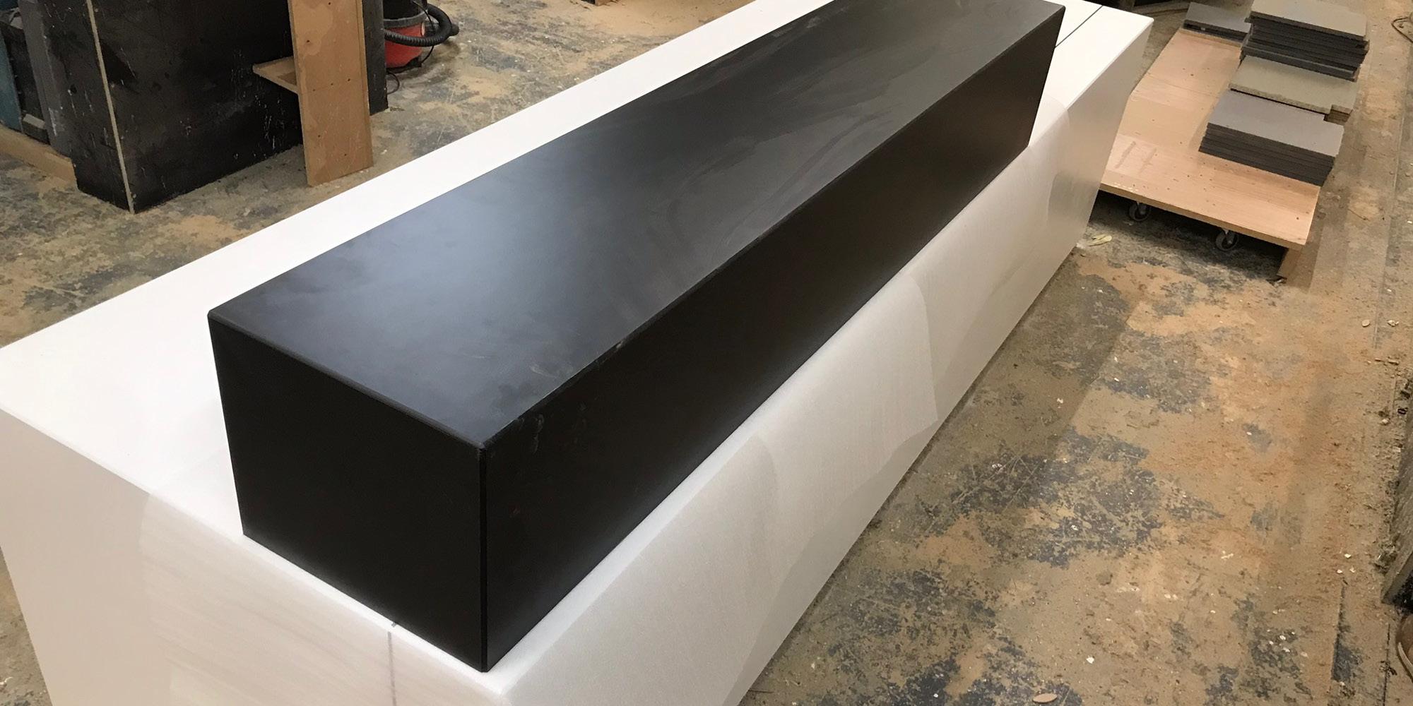 Set-Square-Gallery-15