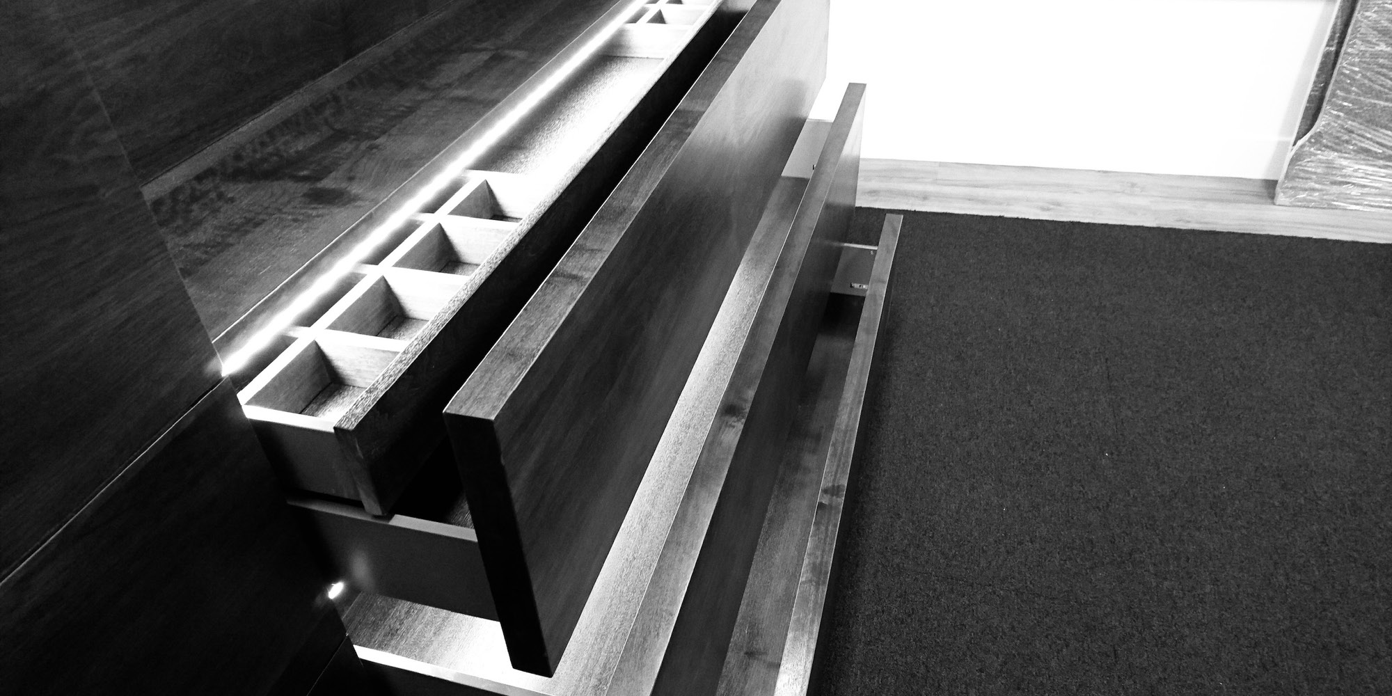 Set-Square-Gallery-2