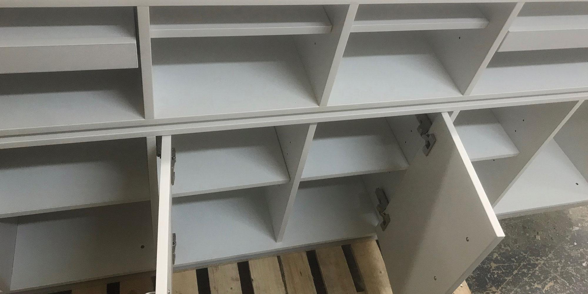 set-square-storage3